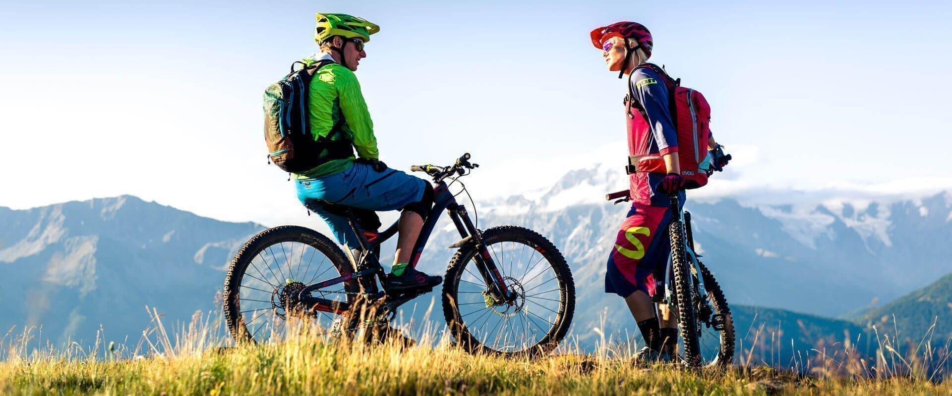 mountainbike-goldrain-latsch-vinschgau-suedtirol