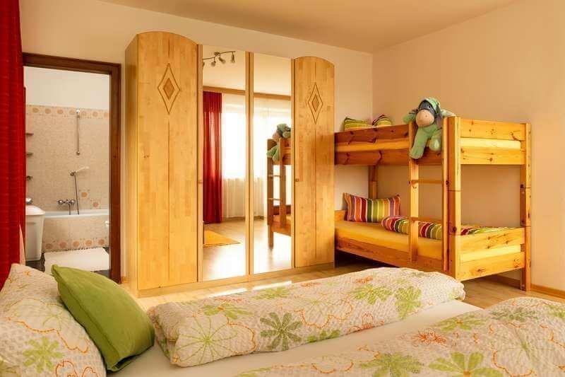 waalhof-ferienwohnung-ortler (10)
