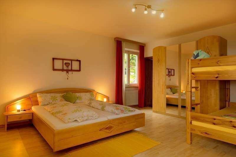 waalhof-ferienwohnung-ortler (11)
