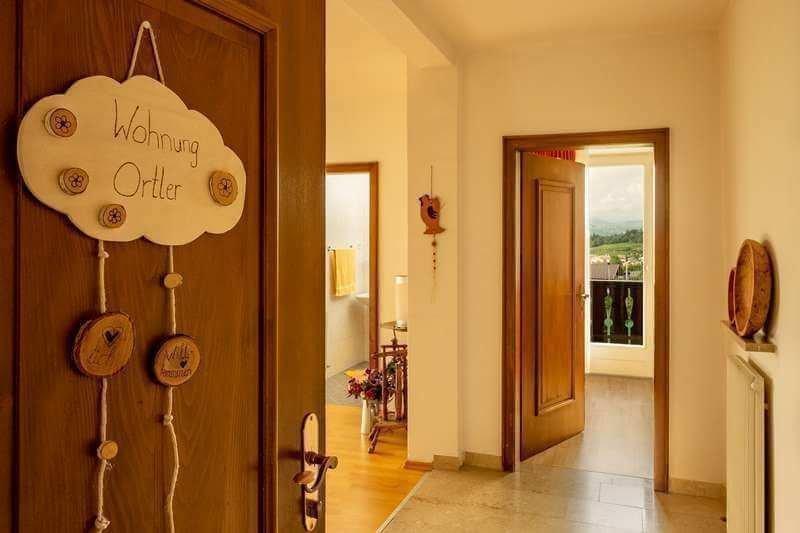 waalhof-ferienwohnung-ortler (5)