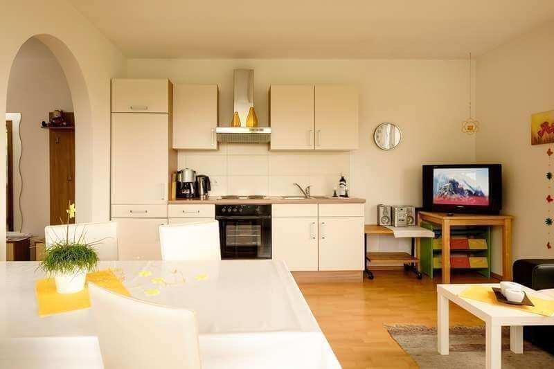 waalhof-ferienwohnung-ortler (6)