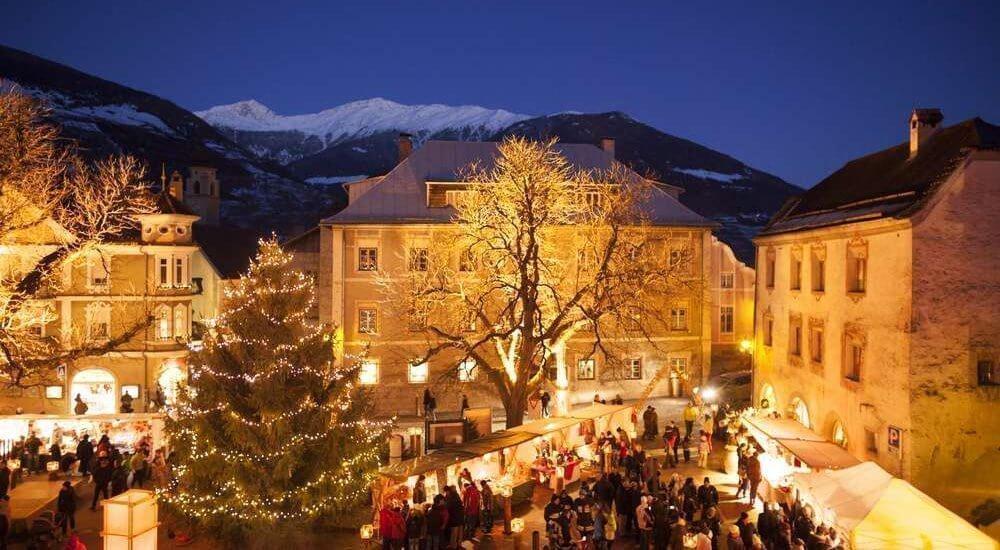 Waalhof Coldrano - Alto Adige 50