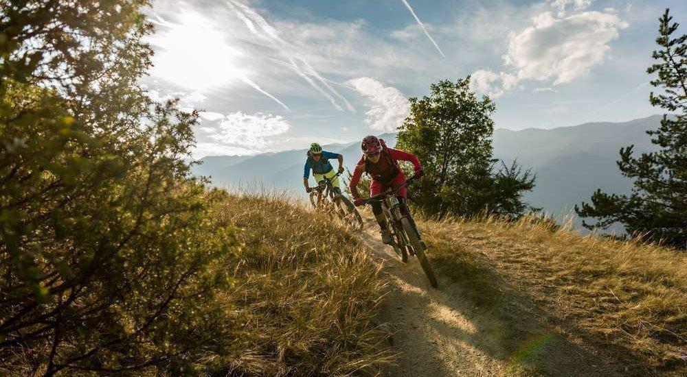 Waalhof Coldrano - Alto Adige 38