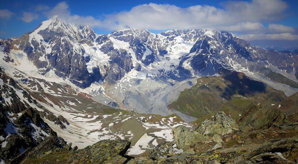 Waalhof Coldrano - Alto Adige 24