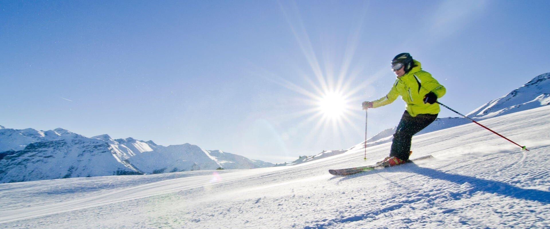 winterurlaub-bauernhof-suedtirol